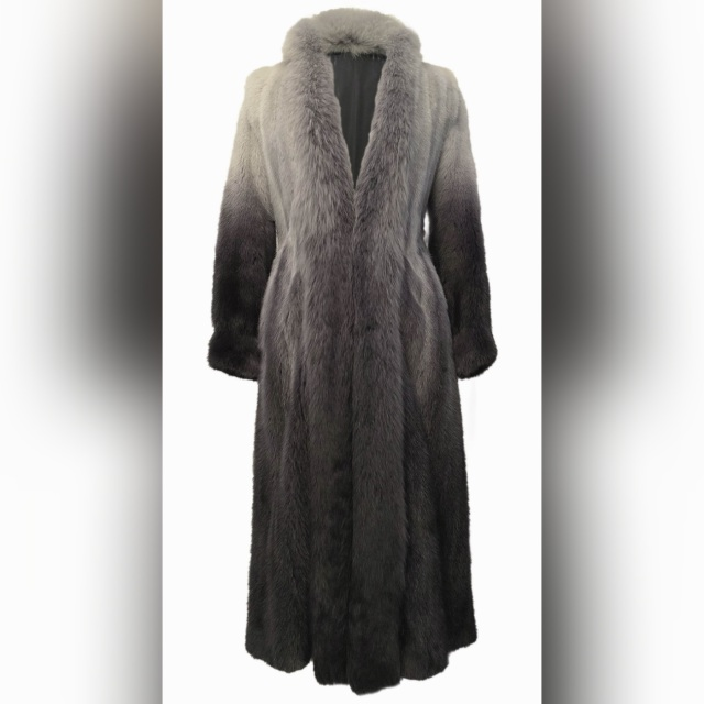 For Sale Online Ritz Thrift Shop Ritz Furs Store